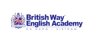 Công ty TNHH MTV British Way English Academy