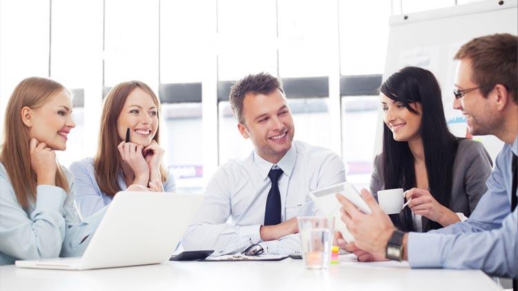 Chiến lược tìm hiểu công ty mơ ước